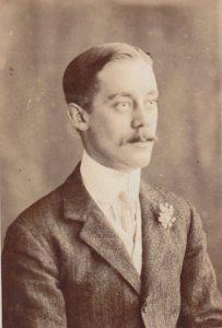 1906_Thomas_Agar-Robartes_MP