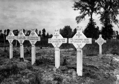 Canadian_Corps Canadian_war_graves