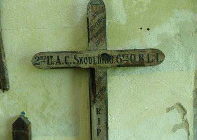 Melton OC Suffolk Skoulding 2