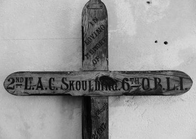 Melton OC Suffolk Skoulding 3