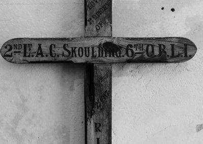 Melton OC Suffolk Skoulding 4