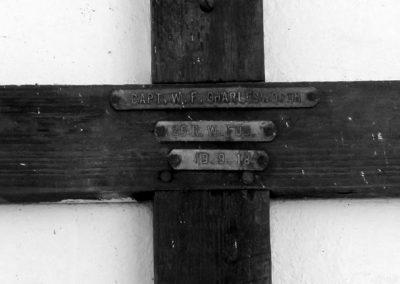 Charlesworth IMG_1963-002