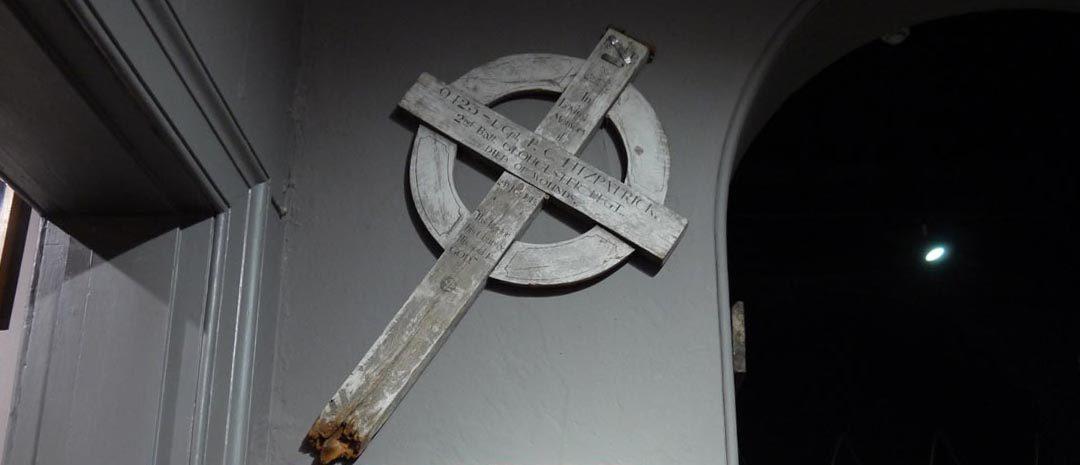 Gloucester Regimental Museum – Gloucestershire