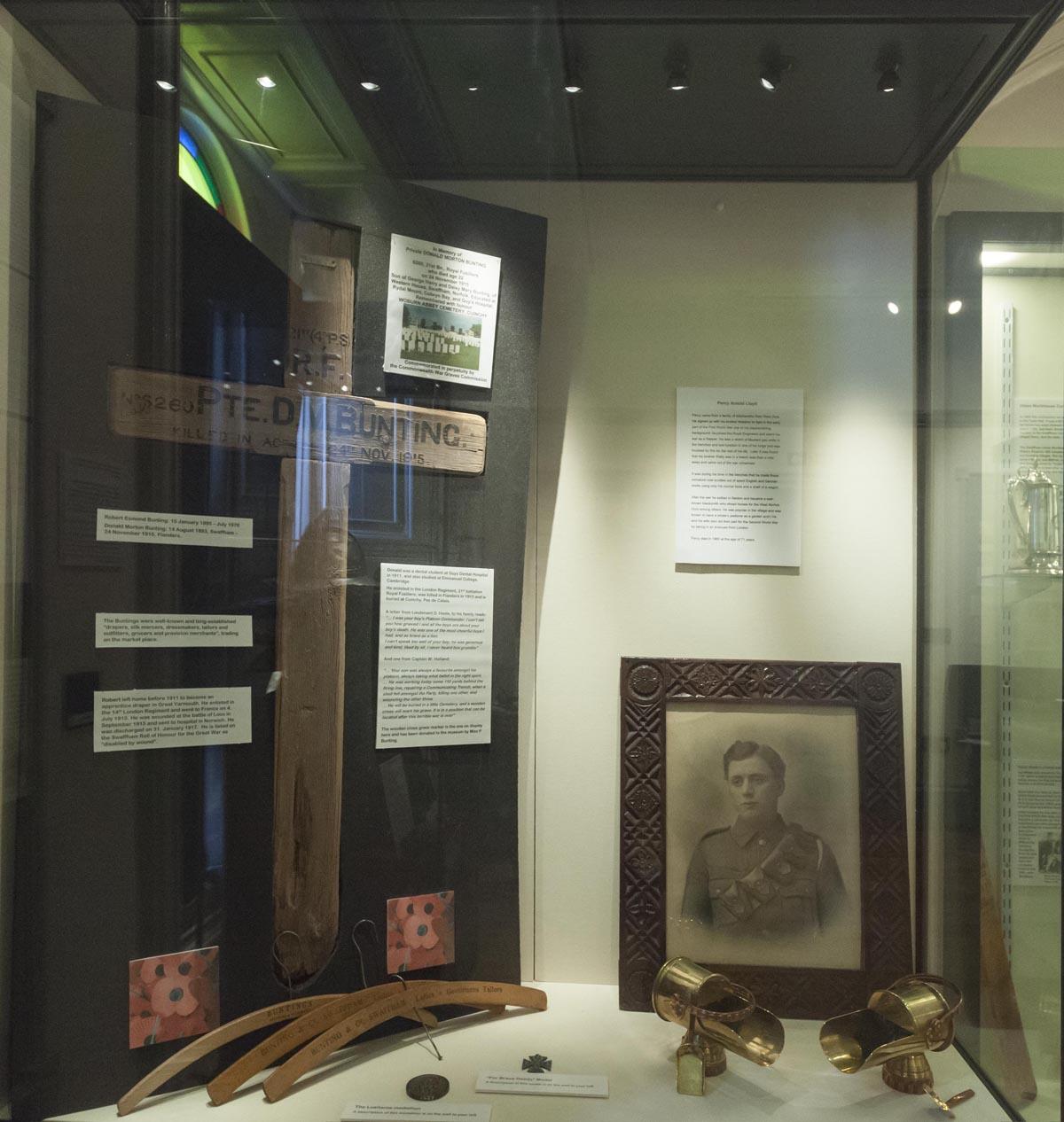 Museum_0049
