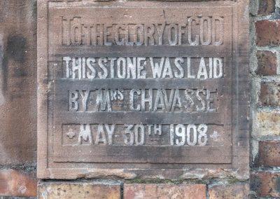 Walton_Merseyside_008