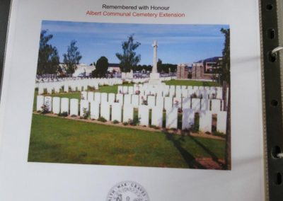 20-roll-of-honour-2_winterton