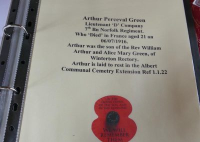 21-roll-of-honour-3_winterton
