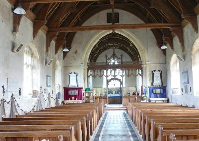 24-church-interior_winterton
