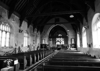 25-church-interior_winterton