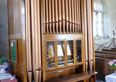 28-organ_winterton