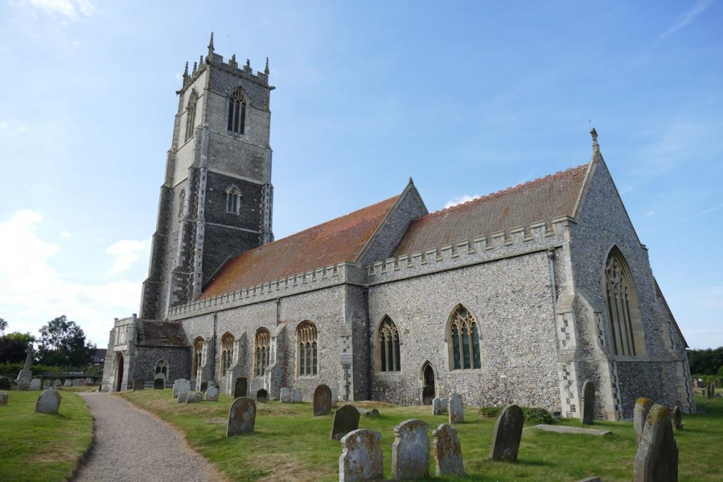 30-church_winterton