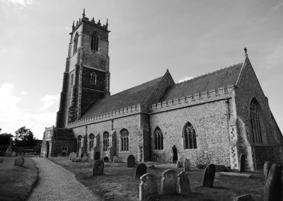 31-church_winterton