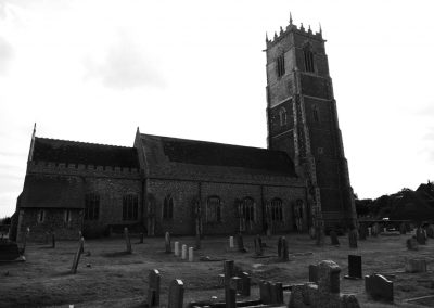 32-church_winterton