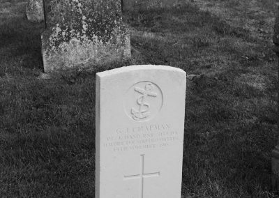 38-ww1-grave_winterton
