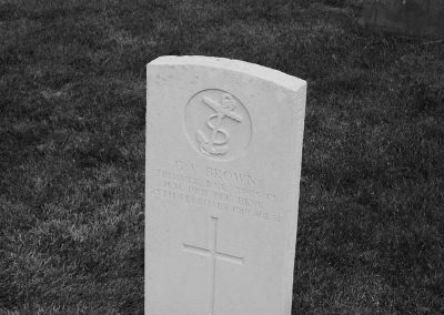 39-ww1-grave_winterton