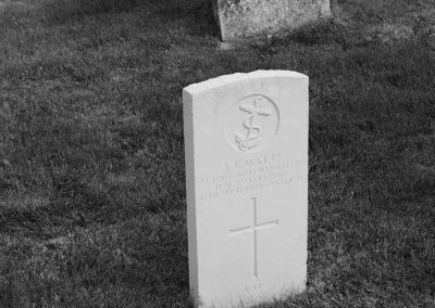 40-ww1-grave_winterton