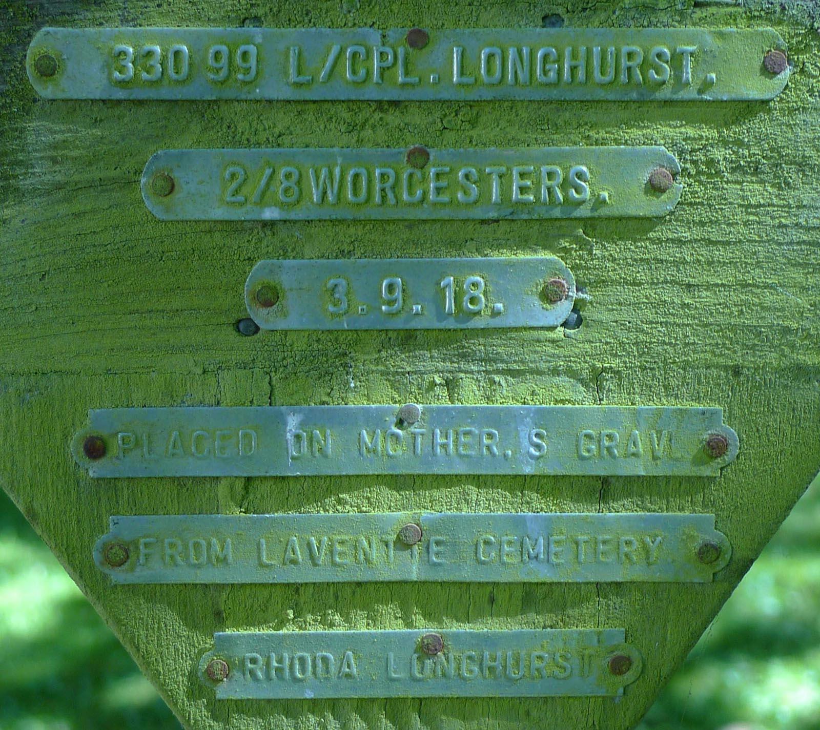 f-t-longworth-labels