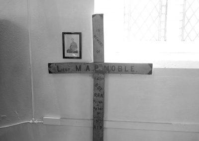 Noble cross IMG_2240-001