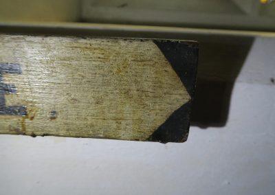 Noble cross detail IMG_2256