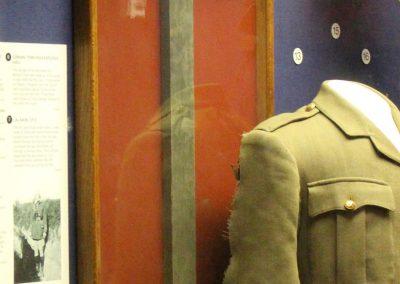 warwickmuseum1