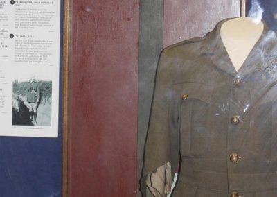 warwickmuseum2