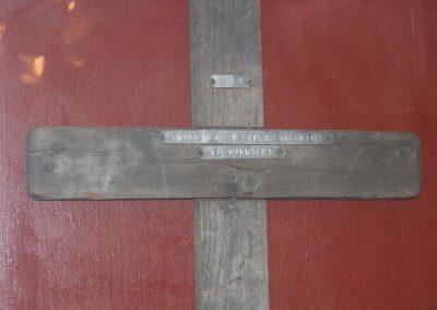 warwickmuseum5