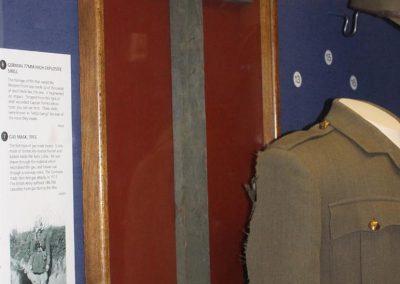 warwickmuseum6