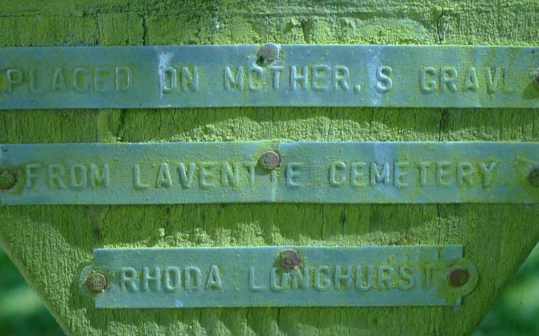 East Horsley – St. Martin's churchyard, Surrey