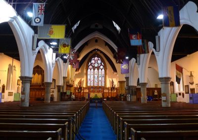 aldershot-garrison-church-10