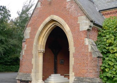 aldershot-garrison-church-3