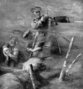 private_john_lynn_vc_drawing