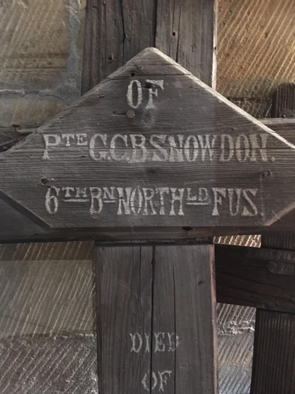 gcbsnowdondetail