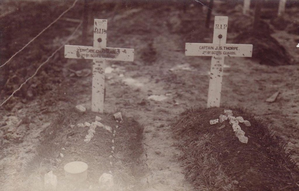 grave-pic1-front-copy