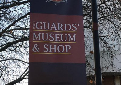 Guards_museum_Photo 01-12-2016, 13 23 09