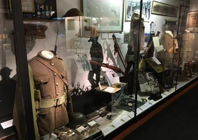 Guards_museum_Photo 01-12-2016, 13 38 05
