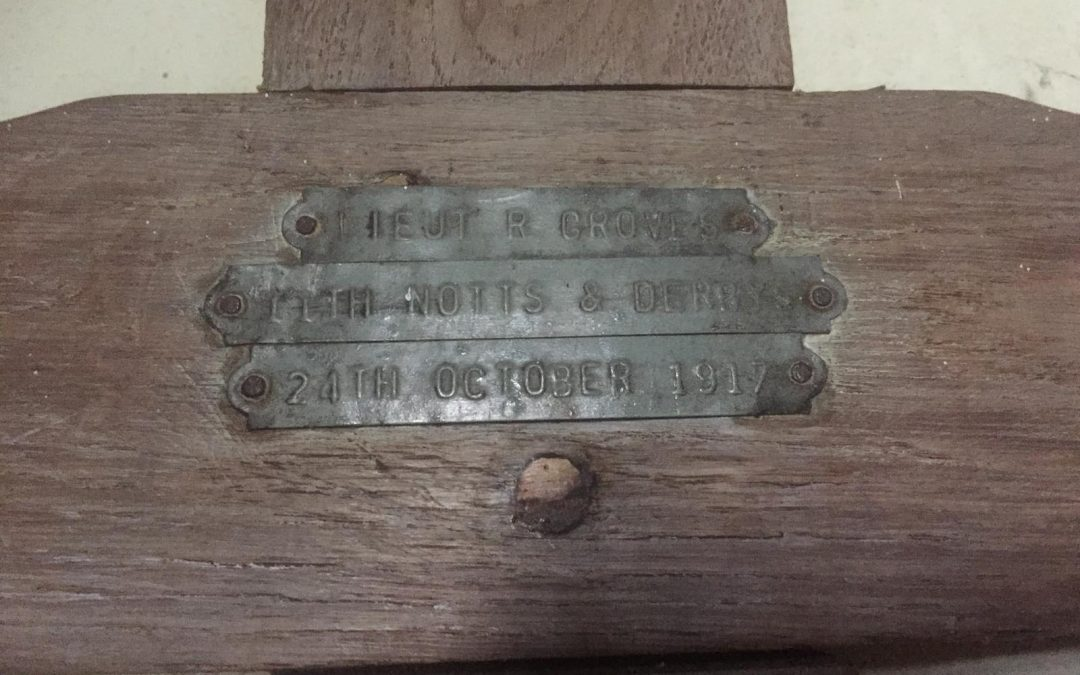 Melcombe Horsey – St Andrew's Church, Dorset