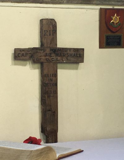 Sutton_ITI_battlefield cross
