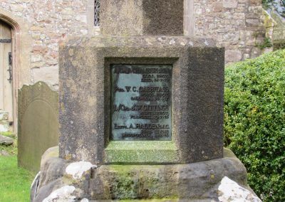abbots-leigh-war-memorial-somerset_32524087324_o