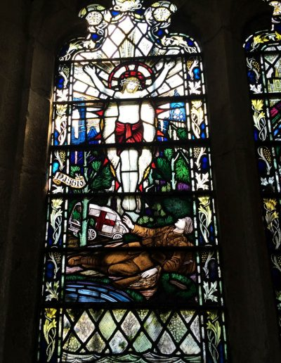 E_Farleigh_Lt s Walter Window - left