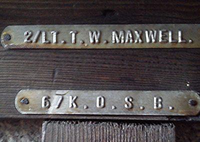 feature Maxwell_St Ninians_DSC_0440