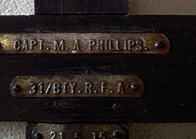 feature Phillips_DSC_0442