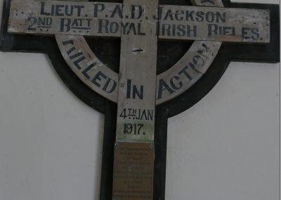 jackson P1210138[4]