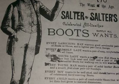 Pudsey_SALTER&SALTER ad