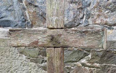 Llanwenllwyfo – St. Gwenllwyfo, North Wales