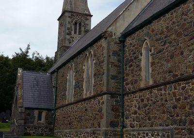 Llanwenllwyfo_2017-08-27 12.44.26