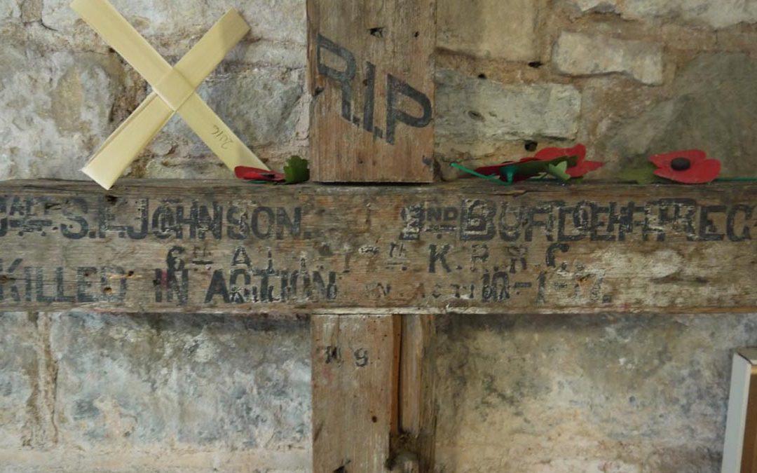 Kempsey – St Marys, Worcestershire