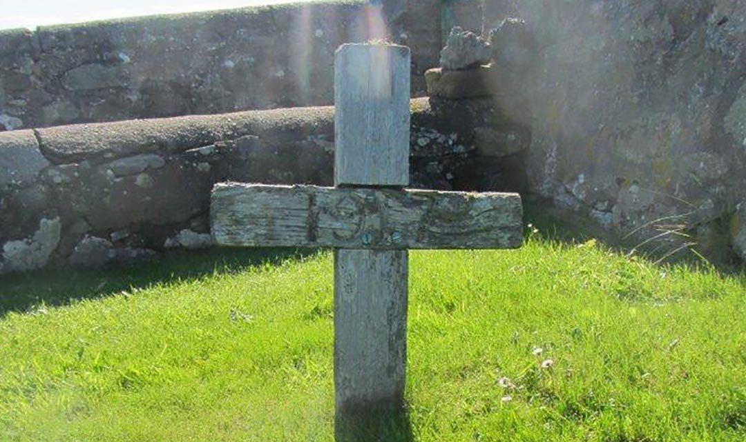 Melby – Shetland
