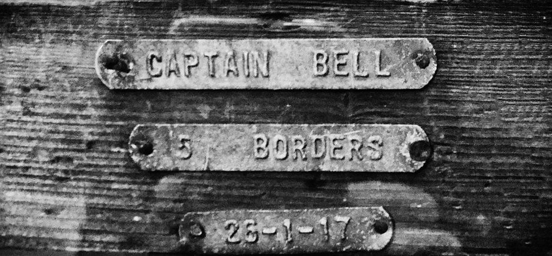 Cumbria's Museum of Military Life – Carlisle, Cumbria