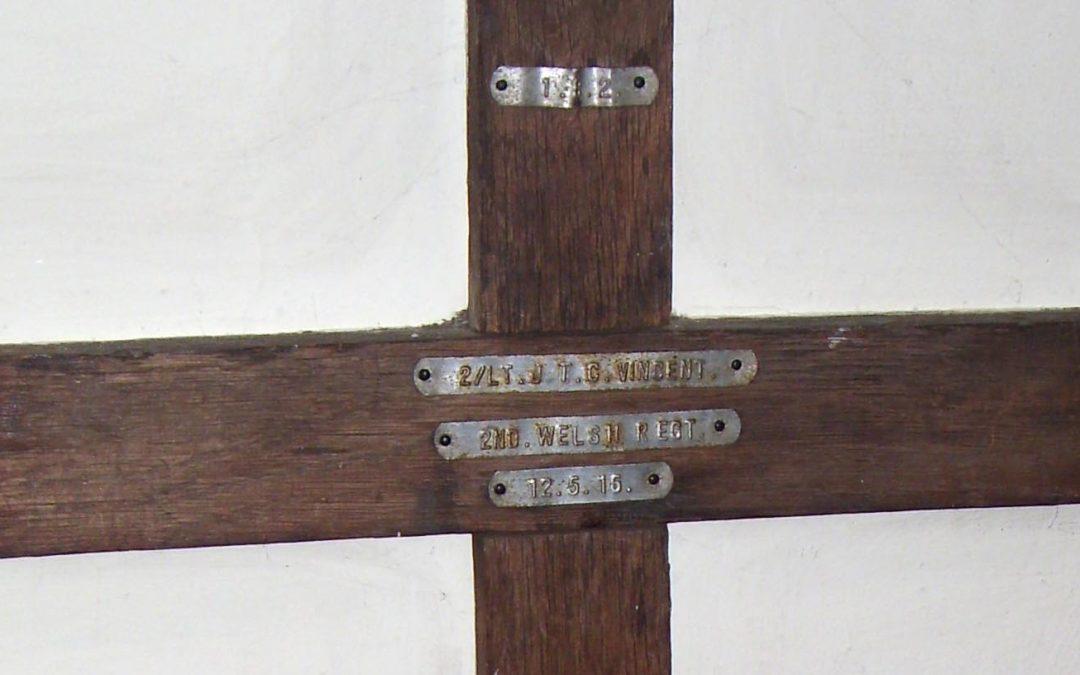 Bangor Cathedral – Gwynedd