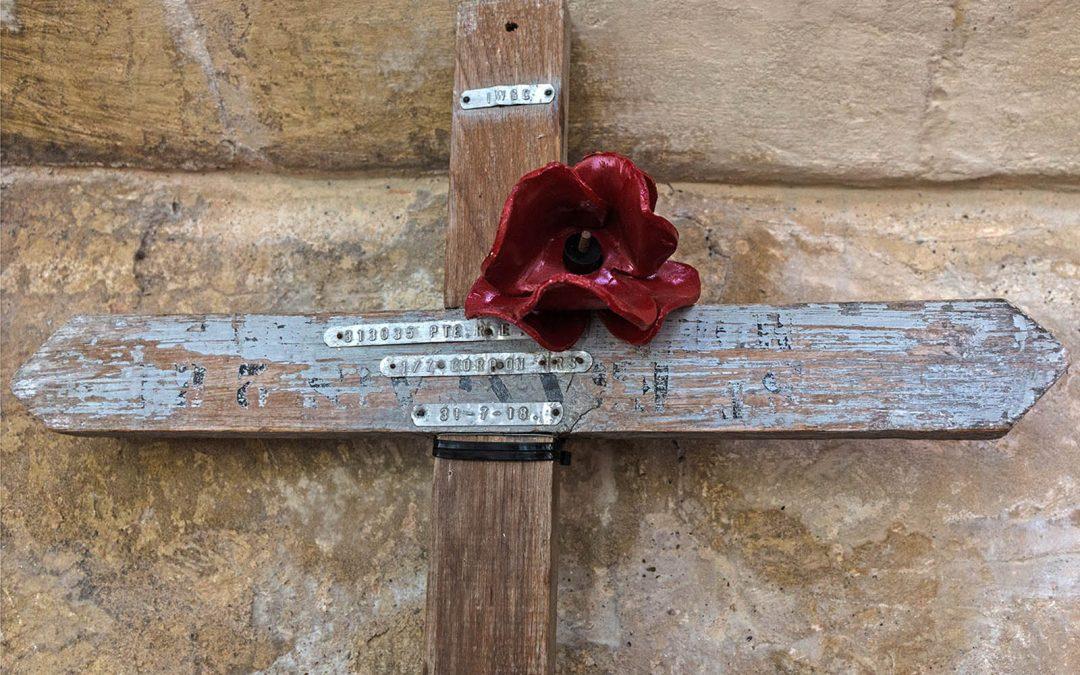 Ellington – All Saints, Cambridgeshire